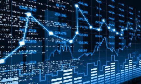 IQ Option'da Üstel Hareketli Ortalama (EMA) Stratejisiyle Nasıl Ticaret Yapılır