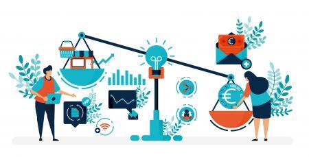 Başarılı Ticaret İçin IQ Option Sermaye Yönetimi Stratejileri