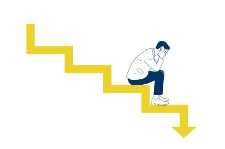 IQ Option Hesabınızı Batırabilecek Kritik Ticaret Hataları