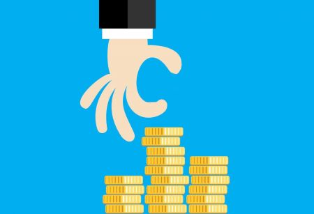 Martingal Stratejisi IQ Option Ticaretinde Para Yönetimine Uygun mu?