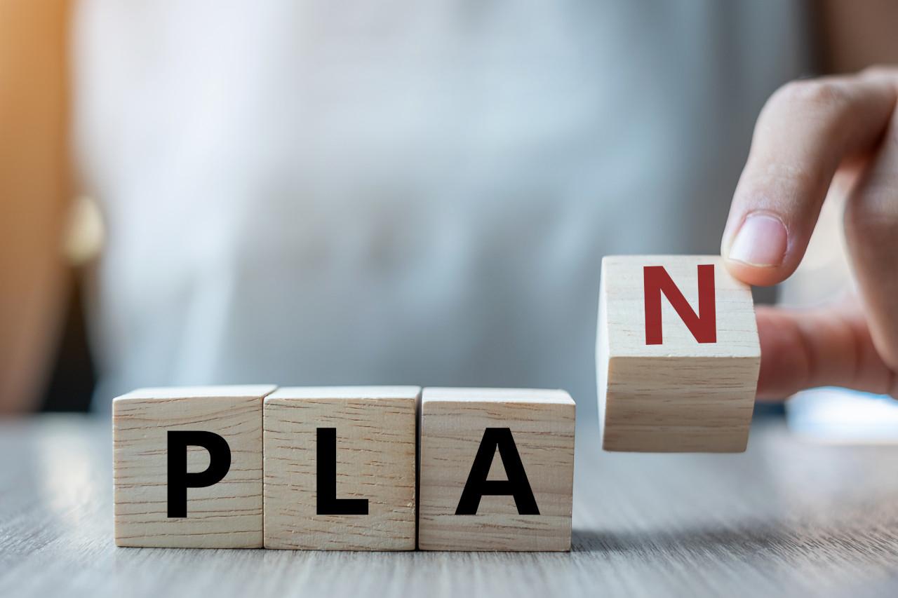 IQ Option platformunda haftalık kazanç planı